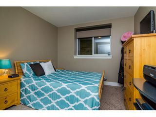 """Photo 33: 2568 163A Street in Surrey: Grandview Surrey House for sale in """"MORGAN HEIGHTS"""" (South Surrey White Rock)  : MLS®# R2018857"""
