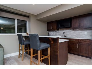"""Photo 29: 2568 163A Street in Surrey: Grandview Surrey House for sale in """"MORGAN HEIGHTS"""" (South Surrey White Rock)  : MLS®# R2018857"""