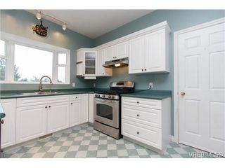 Photo 7: 310 Island Highway in VICTORIA: VR View Royal Strata Duplex Unit for sale (View Royal)  : MLS®# 359245