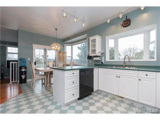 Photo 8: 310 Island Hwy in VICTORIA: VR View Royal Half Duplex for sale (View Royal)  : MLS®# 719165