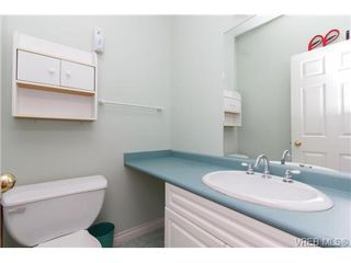 Photo 10: 310 Island Hwy in VICTORIA: VR View Royal Half Duplex for sale (View Royal)  : MLS®# 719165