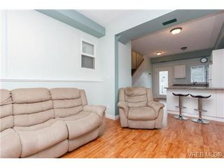 Photo 15: 310 Island Hwy in VICTORIA: VR View Royal Half Duplex for sale (View Royal)  : MLS®# 719165