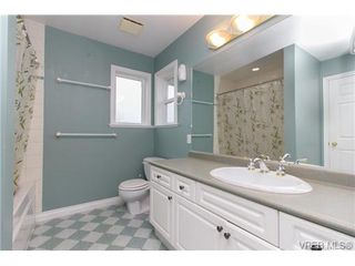 Photo 12: 310 Island Hwy in VICTORIA: VR View Royal Half Duplex for sale (View Royal)  : MLS®# 719165