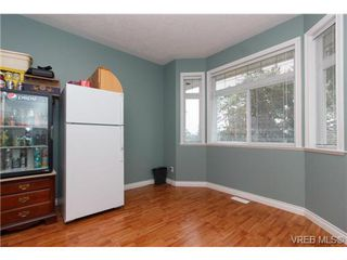 Photo 9: 310 Island Hwy in VICTORIA: VR View Royal Half Duplex for sale (View Royal)  : MLS®# 719165