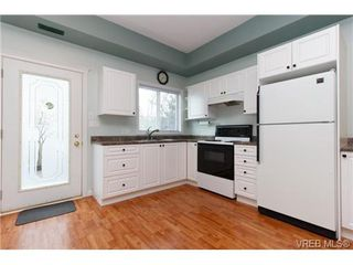 Photo 17: 310 Island Highway in VICTORIA: VR View Royal Strata Duplex Unit for sale (View Royal)  : MLS®# 359245