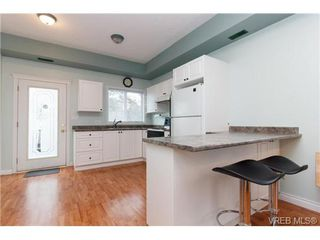Photo 16: 310 Island Highway in VICTORIA: VR View Royal Strata Duplex Unit for sale (View Royal)  : MLS®# 359245