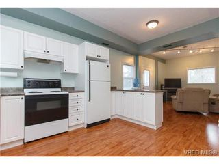 Photo 18: 310 Island Highway in VICTORIA: VR View Royal Strata Duplex Unit for sale (View Royal)  : MLS®# 359245