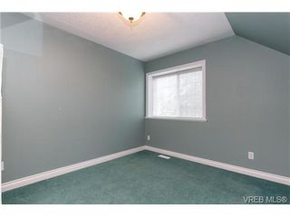 Photo 13: 310 Island Hwy in VICTORIA: VR View Royal Half Duplex for sale (View Royal)  : MLS®# 719165