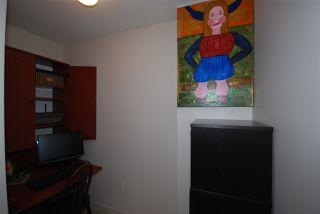 """Photo 10: 1 3150 W 4TH Avenue in Vancouver: Kitsilano Condo for sale in """"THE AVANTI"""" (Vancouver West)  : MLS®# R2032687"""
