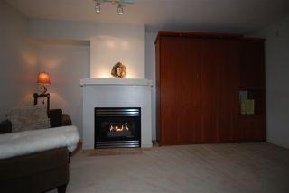 """Photo 4: 1 3150 W 4TH Avenue in Vancouver: Kitsilano Condo for sale in """"THE AVANTI"""" (Vancouver West)  : MLS®# R2032687"""