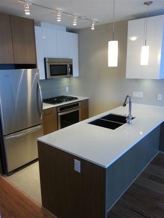 """Photo 11: 1205 6200 RIVER Road in Richmond: Brighouse Condo for sale in """"ORA"""" : MLS®# R2038508"""