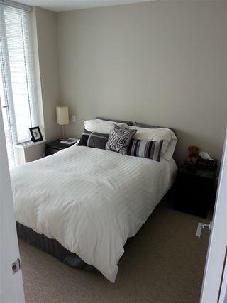 """Photo 6: 1205 6200 RIVER Road in Richmond: Brighouse Condo for sale in """"ORA"""" : MLS®# R2038508"""