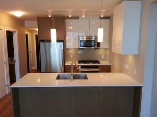 """Photo 10: 1205 6200 RIVER Road in Richmond: Brighouse Condo for sale in """"ORA"""" : MLS®# R2038508"""