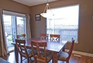 "Photo 15: 7302 196 Street in Langley: Willoughby Heights House for sale in ""Mountainview Estates"" : MLS®# R2038726"