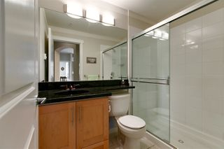 Photo 7: 207 4883 MACLURE Mews in Vancouver: Quilchena Condo for sale (Vancouver West)  : MLS®# R2046667