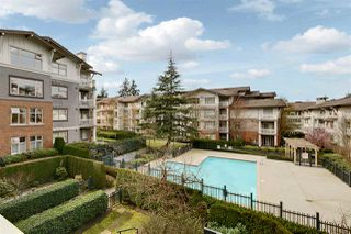 Photo 8: 207 4883 MACLURE Mews in Vancouver: Quilchena Condo for sale (Vancouver West)  : MLS®# R2046667
