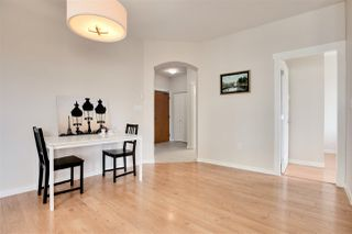 Photo 4: 207 4883 MACLURE Mews in Vancouver: Quilchena Condo for sale (Vancouver West)  : MLS®# R2046667