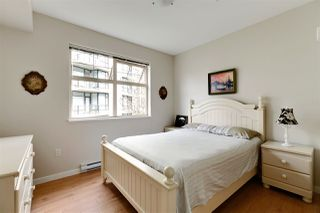 Photo 6: 207 4883 MACLURE Mews in Vancouver: Quilchena Condo for sale (Vancouver West)  : MLS®# R2046667