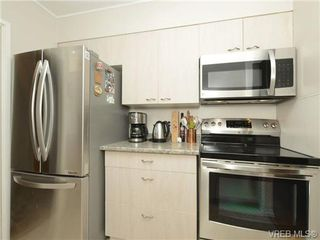 Photo 11: 115 9560 Fifth St in SIDNEY: Si Sidney South-East Condo for sale (Sidney)  : MLS®# 725513