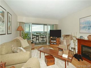 Photo 5: 115 9560 Fifth St in SIDNEY: Si Sidney South-East Condo for sale (Sidney)  : MLS®# 725513
