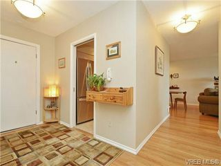 Photo 16: 115 9560 Fifth St in SIDNEY: Si Sidney South-East Condo for sale (Sidney)  : MLS®# 725513