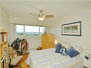 Photo 13: 115 9560 Fifth St in SIDNEY: Si Sidney South-East Condo for sale (Sidney)  : MLS®# 725513