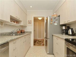 Photo 9: 115 9560 Fifth St in SIDNEY: Si Sidney South-East Condo for sale (Sidney)  : MLS®# 725513