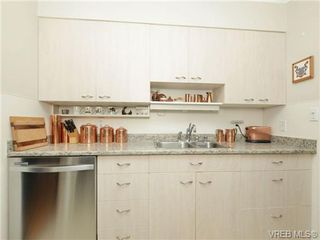 Photo 10: 115 9560 Fifth St in SIDNEY: Si Sidney South-East Condo for sale (Sidney)  : MLS®# 725513