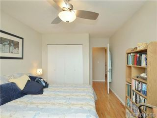 Photo 14: 115 9560 Fifth St in SIDNEY: Si Sidney South-East Condo for sale (Sidney)  : MLS®# 725513