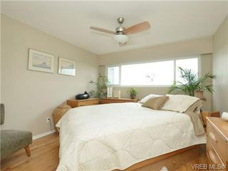 Photo 12: 115 9560 Fifth St in SIDNEY: Si Sidney South-East Condo for sale (Sidney)  : MLS®# 725513