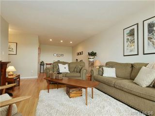 Photo 7: 115 9560 Fifth St in SIDNEY: Si Sidney South-East Condo for sale (Sidney)  : MLS®# 725513