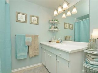 Photo 15: 115 9560 Fifth St in SIDNEY: Si Sidney South-East Condo for sale (Sidney)  : MLS®# 725513