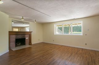 Photo 18: 4275 CHELSEA Crescent in North Vancouver: Forest Hills NV House for sale : MLS®# R2052783