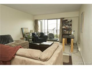 Photo 4: 315 1870 Mckenzie Ave in VICTORIA: SE Gordon Head Condo Apartment for sale (Saanich East)  : MLS®# 727377