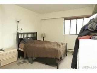 Photo 5: 315 1870 Mckenzie Ave in VICTORIA: SE Gordon Head Condo Apartment for sale (Saanich East)  : MLS®# 727377