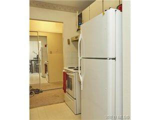 Photo 6: 315 1870 Mckenzie Ave in VICTORIA: SE Gordon Head Condo Apartment for sale (Saanich East)  : MLS®# 727377