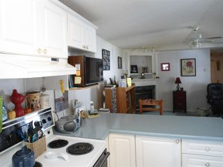Photo 6: 141 2500 GRANT Road in Prince George: Hart Highway Manufactured Home for sale (PG City North (Zone 73))  : MLS®# R2058191
