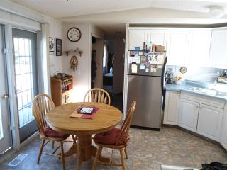 Photo 5: 141 2500 GRANT Road in Prince George: Hart Highway Manufactured Home for sale (PG City North (Zone 73))  : MLS®# R2058191