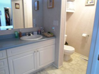 Photo 8: 141 2500 GRANT Road in Prince George: Hart Highway Manufactured Home for sale (PG City North (Zone 73))  : MLS®# R2058191