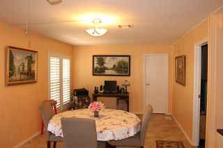 Photo 9: CARLSBAD SOUTH Manufactured Home for sale : 2 bedrooms : 7229 San Bartolo in Carlsbad