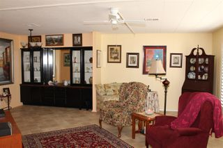 Photo 5: CARLSBAD SOUTH Manufactured Home for sale : 2 bedrooms : 7229 San Bartolo in Carlsbad