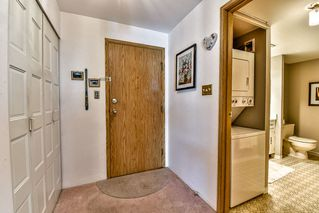 "Photo 13: 1307 615 BELMONT Street in New Westminster: Uptown NW Condo for sale in ""Belmont Tower"" : MLS®# R2065723"