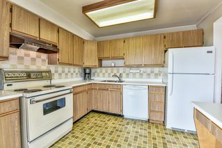 "Photo 8: 1307 615 BELMONT Street in New Westminster: Uptown NW Condo for sale in ""Belmont Tower"" : MLS®# R2065723"