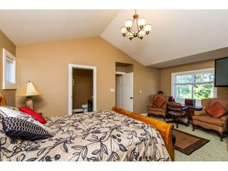 Photo 12: 19875 72 Avenue in Langley: Willoughby Heights House for sale : MLS®# R2082231