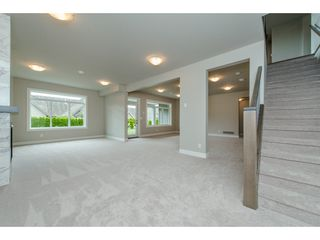 """Photo 13: 3885 LATIMER Street in Abbotsford: Abbotsford East House for sale in """"Creekstone"""" : MLS®# R2088487"""