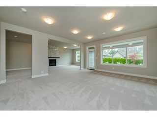 """Photo 14: 3885 LATIMER Street in Abbotsford: Abbotsford East House for sale in """"Creekstone"""" : MLS®# R2088487"""