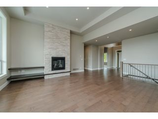 """Photo 6: 3885 LATIMER Street in Abbotsford: Abbotsford East House for sale in """"Creekstone"""" : MLS®# R2088487"""