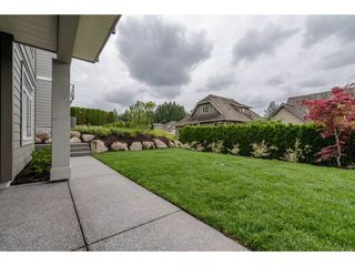 "Photo 15: 3885 LATIMER Street in Abbotsford: Abbotsford East House for sale in ""Creekstone"" : MLS®# R2088487"
