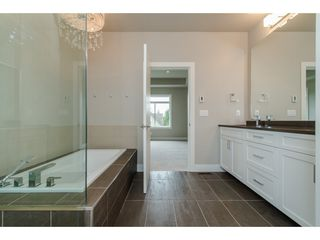"""Photo 10: 3885 LATIMER Street in Abbotsford: Abbotsford East House for sale in """"Creekstone"""" : MLS®# R2088487"""