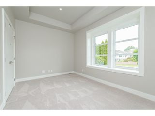 "Photo 9: 3885 LATIMER Street in Abbotsford: Abbotsford East House for sale in ""Creekstone"" : MLS®# R2088487"